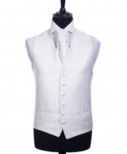 Shiraz wedding waistcoat