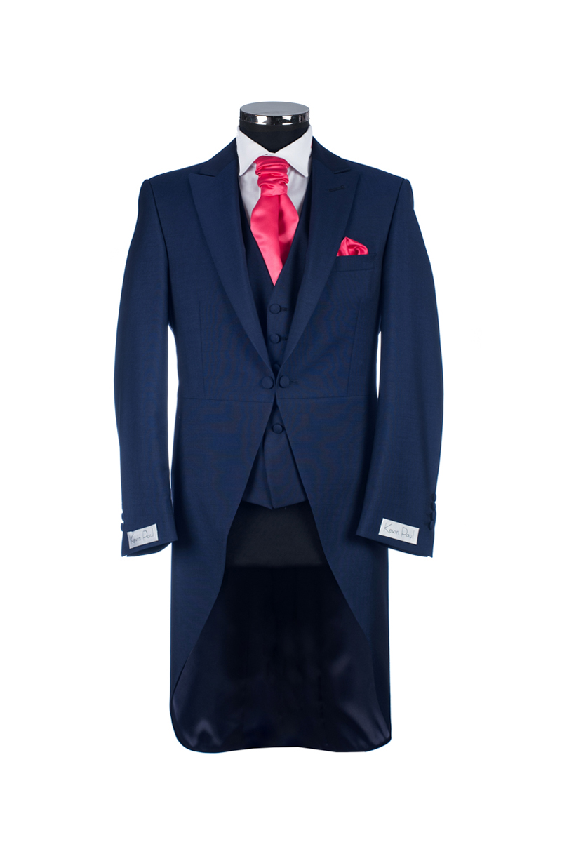Awesome Wedding Suit Hire Staffordshire Vignette