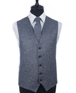 tweed-waistcoats-1