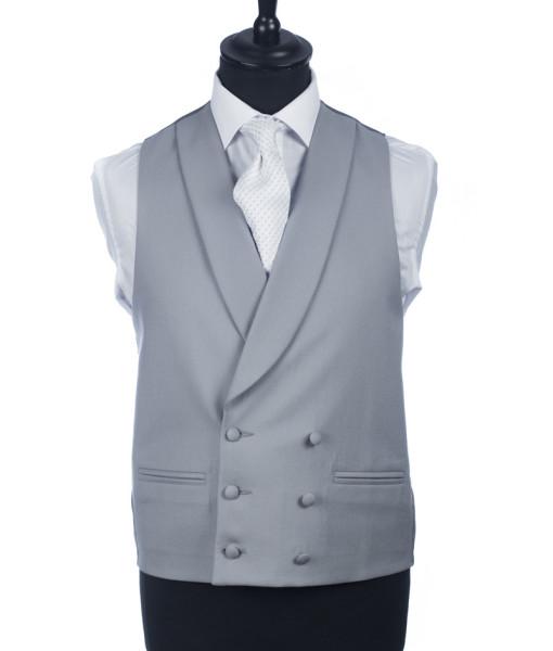 tweed-waistcoats-2