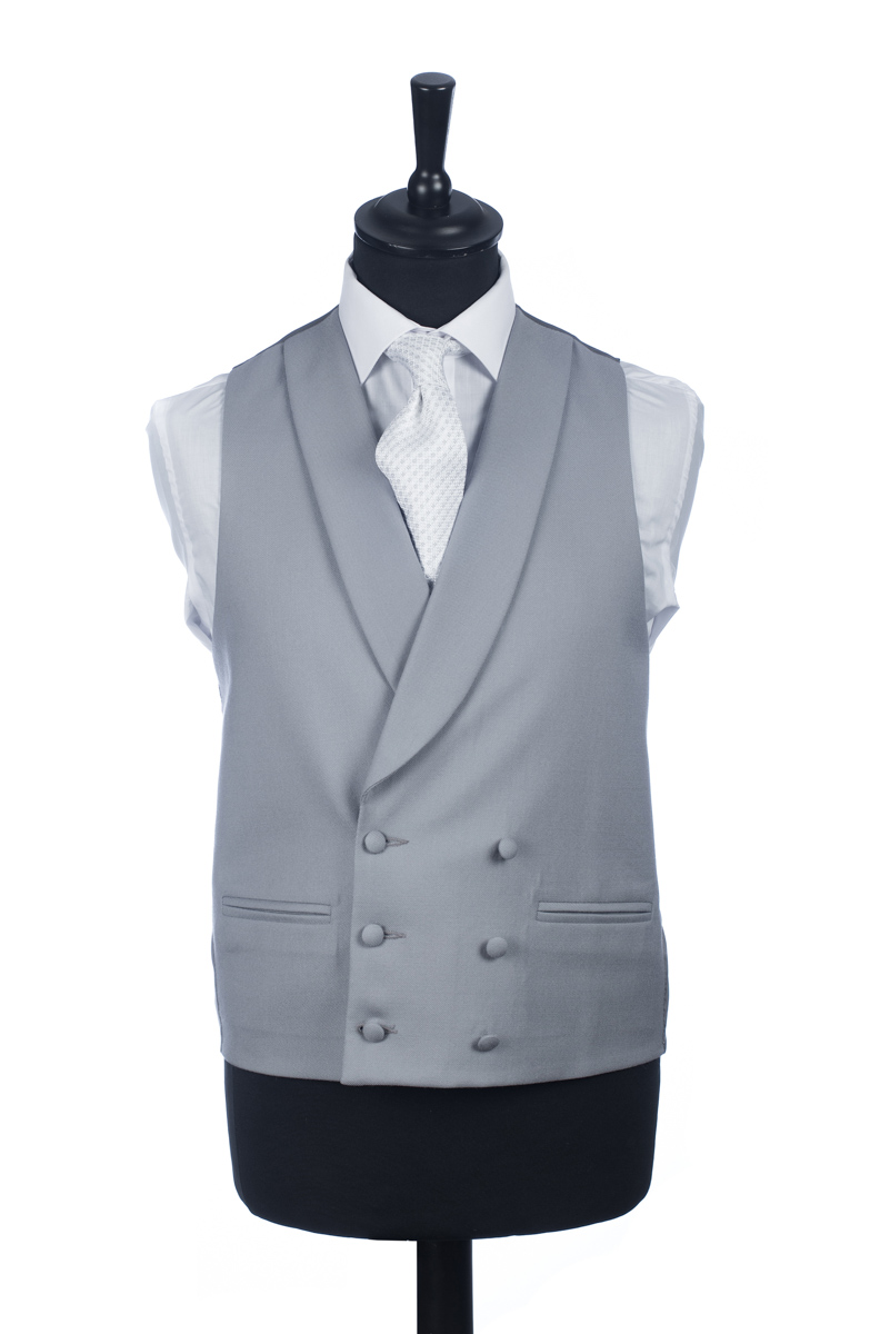 Suit Hire Staffordshire - Kevin Paul, Hirewear
