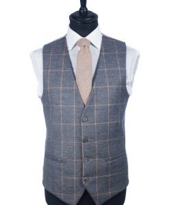 tweed-waistcoats-3