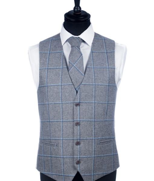 tweed-waistcoats-4