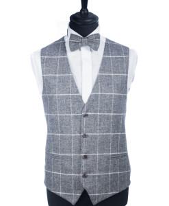 tweed-waistcoats-5