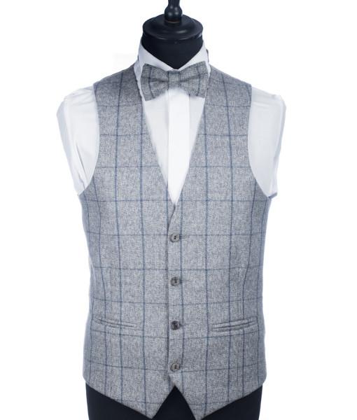 tweed-waistcoats-6