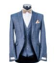 Air Force Lounge Suit